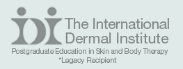 International Dermal Institute