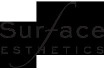 Surface Esthetics